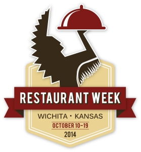 WichitaRestaurantWeekLogoFinal2014